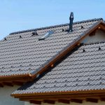 Types Of Roofing And Their Uses