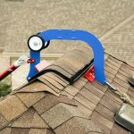 Safety Roofing Methods You Can Use